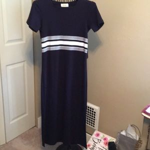 Talbot  sweater dress